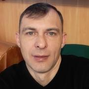 Сергей 44 Александровское (Ставрополь.)