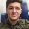 Тимур, 19, г.Щелково
