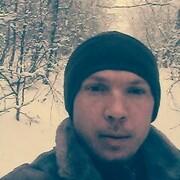 Алексей 32 года (Козерог) Володарское