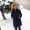 Джейн, 24, г.Белгород