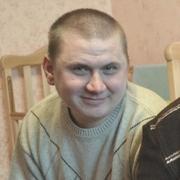 Сергей 39 Запорожье