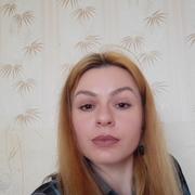 ОКСАНА, 32