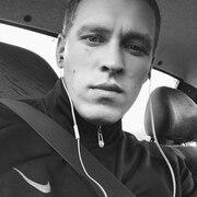 Антоха, 30, г.Звенигово