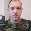 Aleksey, 31, Yasinovataya