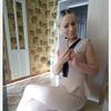 Светлана, 37, г.Новоалтайск