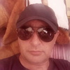 Роман, 49, г.Холмск