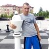 Андрей, 35, г.Новосибирск