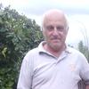 Игорь, 62, г.Харьков