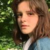 Екатерина, 18, г.Москва