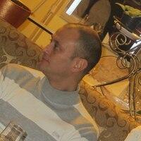 Сергей, 45 лет, Дева, Одесса