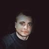 Павел, 28, г.Ершов