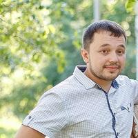 Никита, 33 года, Телец, Москва