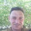 Артур, 51, г.Ереван