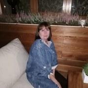 Светлана, 56, г.Апшеронск