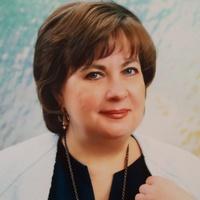 ирина, 49 лет, Рак, Волгоград
