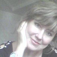Галина, 51 год, Овен, Кострома