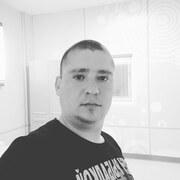 Джони 34 Севастополь