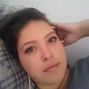 Валентина 27 Кзыл-Орда