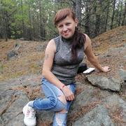 Лариса, 38, г.Реж