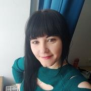 Виктория Суханова 27 Херсон