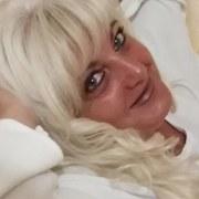 Ольга, 54, г.Навашино