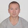kuba, 42, г.Каракол