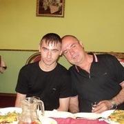 Павел, 28, г.Жигулевск