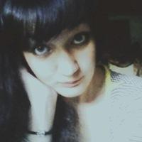 Оленька, 25 лет, Близнецы, Казанское