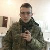 Руслан, 18, г.Херсон
