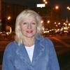 Ольга, 55, г.Новотроицк