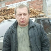 Николай, 48 лет, Водолей, Иркутск
