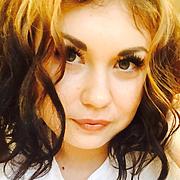 Анастасия, 26, г.Бавлы