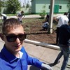 Mihai, 22, Saratov