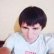 Muhriddin Tojiyev, 27, г.Майкоп