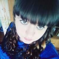 марина, 26 лет, Стрелец, Гродно