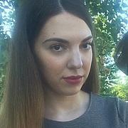 Татьяна, 27, г.Советский (Тюменская обл.)