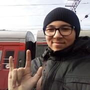 Сергей Завгородний, 18, г.Павловск