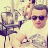 Luka, 35, Valletta