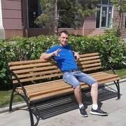 Евген, 31, г.Лесосибирск