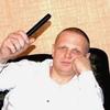 Серж Горелый, 30, г.Тюмень