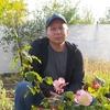 Алексей, 46, г.Волгоград