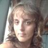 Нелли, 37, г.Большой Луг