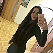 Алёна, 30, г.Владикавказ