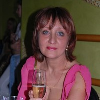 Татьяна, 58 лет, Близнецы, Кемерово