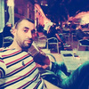 Chamalo Majid, 49, г.Набуль
