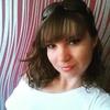 Lika, 28, г.Косино