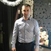 Анатолий, 40 лет, Водолей, Санкт-Петербург