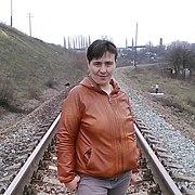 екатерина, 32, г.Семилуки