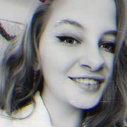 Polina, 19, г.Орск