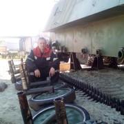 Сергей, 32, г.Бугульма